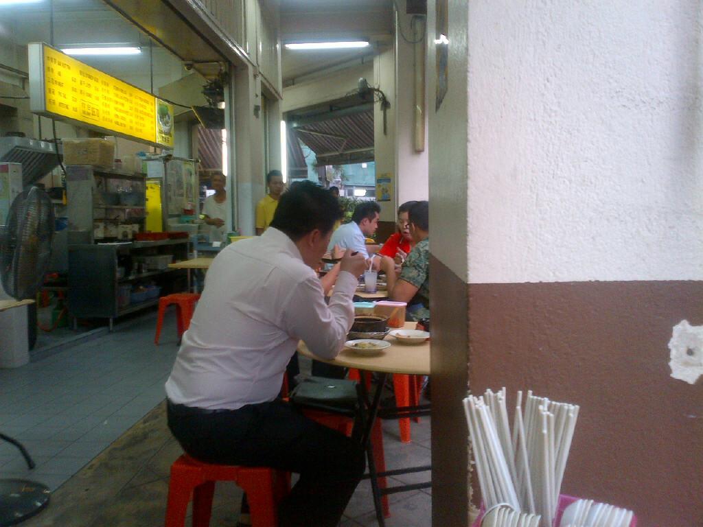 Singapore2012100600098